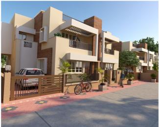 1800 sqft, 4 bhk Villa in Builder Project Motera, Ahmedabad at Rs. 20000