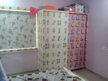 2160 sqft, 3 bhk Apartment in Sangath Platina Motera, Ahmedabad at Rs. 26000