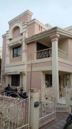 2385 sqft, 4 bhk Villa in Swagat Bungalows 4 Chandkheda, Ahmedabad at Rs. 25000