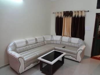 1800 sqft, 3 bhk Villa in Builder Project Motera, Ahmedabad at Rs. 17000