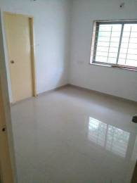 2800 sqft, 4 bhk Villa in Shree Balaji Villa Chandkheda, Ahmedabad at Rs. 26000