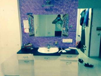 1450 sqft, 3 bhk Apartment in Rushabhdev Sharan Residency Chandkheda, Ahmedabad at Rs. 58.0000 Lacs