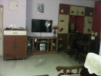 1500 sqft, 3 bhk Apartment in Rushabhdev Sharan Residency Chandkheda, Ahmedabad at Rs. 57.0000 Lacs