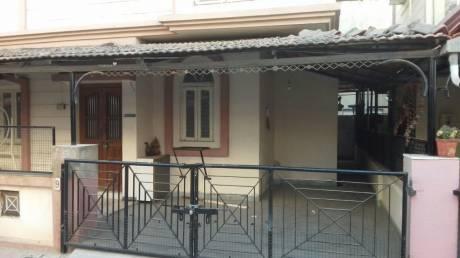 1800 sqft, 4 bhk Villa in Builder Sahjanand bunglow New C G Road, Ahmedabad at Rs. 15000