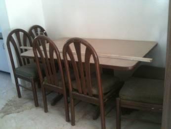 1800 sqft, 3 bhk Villa in Builder urja bunglow New C G Road, Ahmedabad at Rs. 15000