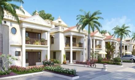 2250 sqft, 3 bhk Villa in Builder ishan bunglow New C G Road, Ahmedabad at Rs. 15000