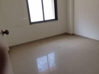 1035 sqft, 2 bhk Apartment in Builder Nr Spandan Flat new c g road chandkheda, Ahmedabad at Rs. 30.0000 Lacs