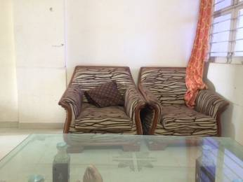 1269 sqft, 2 bhk Apartment in Shreeji Shree Hari Blessing Chandkheda, Ahmedabad at Rs. 42.0000 Lacs
