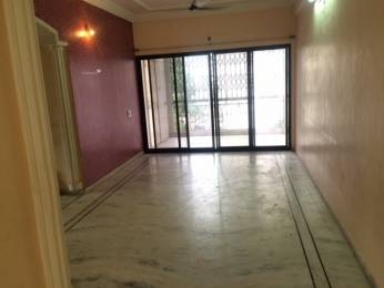 1179 sqft, 2 bhk Apartment in Rushabhdev Sharan Residency Chandkheda, Ahmedabad at Rs. 31.0000 Lacs