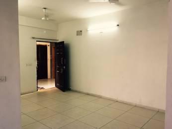 1170 sqft, 2 bhk Apartment in Rushabhdev Sharan Residency Chandkheda, Ahmedabad at Rs. 37.0000 Lacs