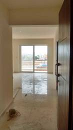 1750 sqft, 3 bhk Apartment in Builder Project Thanisandra Main Road, Bangalore at Rs. 28000