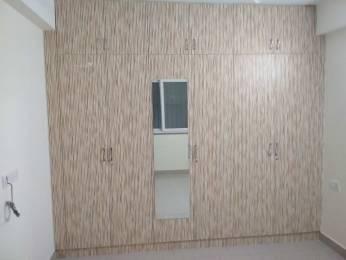 2000 sqft, 3 bhk Apartment in Builder Gated community Frazer Town, Bangalore at Rs. 45000