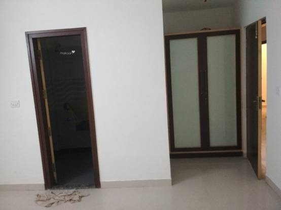 2100 sqft, 3 bhk Apartment in Builder Stand Alone Building Cooke Town, Bangalore at Rs. 45000