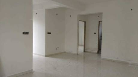1848 sqft, 3 bhk Apartment in Builder Dharma Elite Banaswadi, Bangalore at Rs. 1.1800 Cr