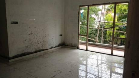 1848 sqft, 3 bhk Apartment in Builder Dharma Elite Banaswadi, Bangalore at Rs. 1.1800 Cr