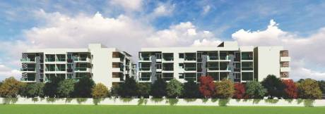 1236 sqft, 2 bhk Apartment in Vizipa Optima Sarjapur Road Wipro To Railway Crossing, Bangalore at Rs. 68.5903 Lacs