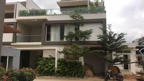 3100 sqft, 4 bhk Villa in Skanda Avani C99 Carmelaram, Bangalore at Rs. 2.0615 Cr