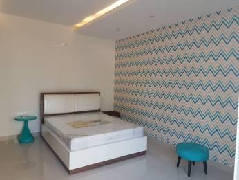 2677 sqft, 4 bhk Villa in Builder Sunshine signature Sarjapur Road Till Wipro, Bangalore at Rs. 2.1900 Cr