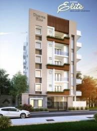 1845 sqft, 3 bhk Apartment in Builder dharma elite OMBR Layout, Bangalore at Rs. 1.1800 Cr