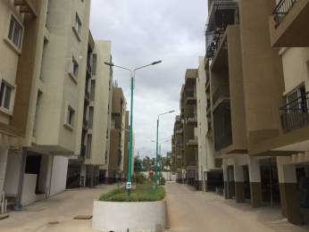 1404 sqft, 2 bhk Apartment in Astro Maison Douce Sarjapur Road Wipro To Railway Crossing, Bangalore at Rs. 69.3000 Lacs