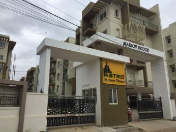 1393 sqft, 2 bhk Apartment in Astro Maison Douce Sarjapur Road Wipro To Railway Crossing, Bangalore at Rs. 71.0000 Lacs