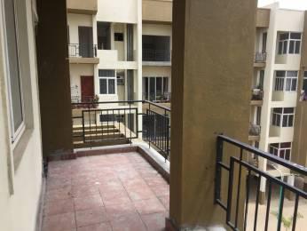 1370 sqft, 2 bhk Apartment in Builder Hilife Apartment Sarjapur Sarjapur Road Wipro To Railway Crossing, Bangalore at Rs. 85.0869 Lacs