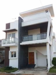 3000 sqft, 3 bhk Villa in Yashasvi Green Avenues Sarjapur, Bangalore at Rs. 1.2510 Cr