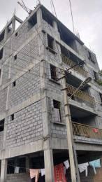 2103 sqft, 3 bhk BuilderFloor in Builder Suvedik Orchid Kasturi Nagar, Bangalore at Rs. 1.3500 Cr