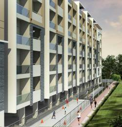 1100 sqft, 2 bhk Apartment in Builder YD EXOTICA OMBR Layout, Bangalore at Rs. 71.3000 Lacs