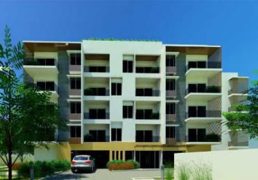 1236 sqft, 2 bhk Apartment in Vizipa Optima Sarjapur Road Wipro To Railway Crossing, Bangalore at Rs. 68.5800 Lacs