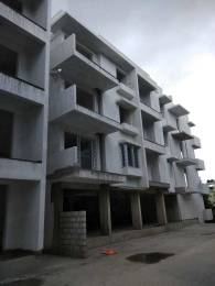 1236 sqft, 2 bhk Apartment in Vizipa Optima Sarjapur Road Wipro To Railway Crossing, Bangalore at Rs. 71.3589 Lacs