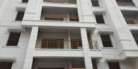 1530 sqft, 3 bhk Apartment in Builder Project OMBR Layout, Bangalore at Rs. 97.9200 Lacs
