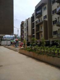 1436 sqft, 2 bhk Apartment in Astro Maison Douce Sarjapur Road Wipro To Railway Crossing, Bangalore at Rs. 72.3753 Lacs