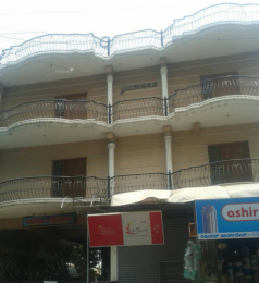 1100 sqft, 2 bhk BuilderFloor in Builder Yamuna Apartments CV Raman Nagar, Bangalore at Rs. 21000