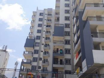 1769 sqft, 3 bhk Apartment in Mahaveer Tranquil Whitefield Hope Farm Junction, Bangalore at Rs. 30000