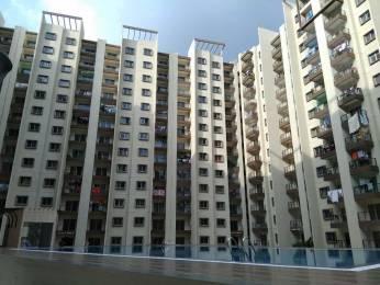 1050 sqft, 2 bhk Apartment in Corporate Suncity Gloria Sarjapur Road Post Railway Crossing, Bangalore at Rs. 25000