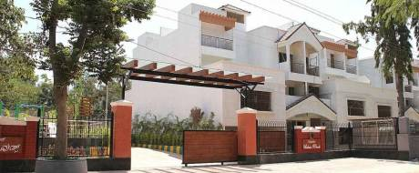3600 sqft, 4 bhk Villa in Gopalan Urban Woods Mahadevapura, Bangalore at Rs. 52000