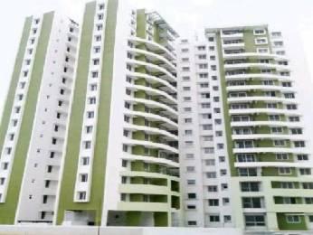 1800 sqft, 3 bhk Apartment in Builder purva skywood lakedew Residency Harlur, Bangalore at Rs. 30000