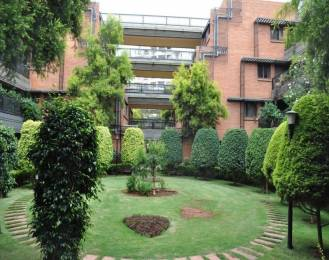 1622 sqft, 3 bhk Apartment in Total Environment Raindrops Sarjapur Road Till Wipro, Bangalore at Rs. 40000
