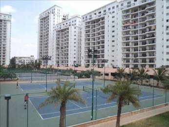 2500 sqft, 3 bhk Apartment in Prestige Shantiniketan Whitefield Hope Farm Junction, Bangalore at Rs. 55000