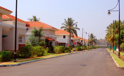 2400 sqft, 3 bhk Villa in Prestige Ozone Varthur, Bangalore at Rs. 60000