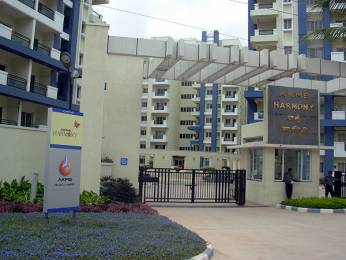 1359 sqft, 2 bhk Apartment in Akme Encore Brookefield, Bangalore at Rs. 28000