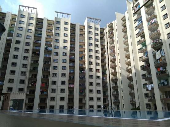 1390 sqft, 3 bhk Apartment in Corporate Leisure Suncity Gloria Sarjapur Road Post Railway Crossing, Bangalore at Rs. 30000