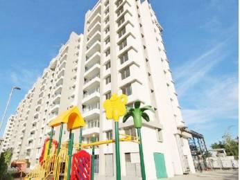 1850 sqft, 3 bhk Apartment in Builder purva whitehall Harlur, Bangalore at Rs. 50000