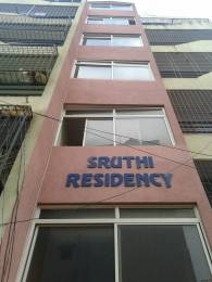 1024 sqft, 2 bhk BuilderFloor in Builder sruthi residency Mahadevapura, Bangalore at Rs. 26000