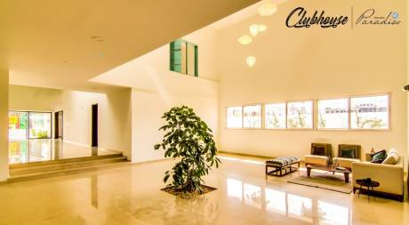 3778 sqft, 4 bhk Villa in Zonasha Paradiso Doddanekundi, Bangalore at Rs. 1.1500 Lacs