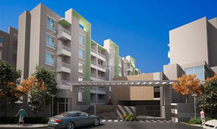1810 sqft, 3 bhk Apartment in Sumadhura Madhuram Whitefield Hope Farm Junction, Bangalore at Rs. 36000