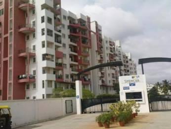 1710 sqft, 3 bhk Apartment in Builder SJR SPENCER Marathahalli, Bangalore at Rs. 30000