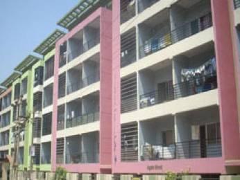 1500 sqft, 2 bhk Apartment in Builder Vijetha Lapis Lazuli Kundalahalli, Bangalore at Rs. 25000