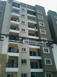 1295 sqft, 2 bhk Apartment in Veracious Lansdale Varthur, Bangalore at Rs. 25000